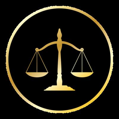 lawyer-450205_960_720
